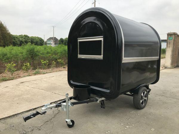 imbisswagen kaufen imbisswagen gebraucht. Black Bedroom Furniture Sets. Home Design Ideas
