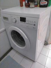 Siemens Waschmaschine WM14E3G6 iQ300 Frontlader