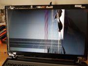 Günstige Laptop Display Reparatur ohne