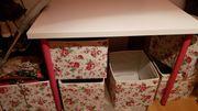 Ikea Tisch