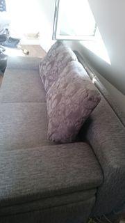 Boxspring schlaf sofa