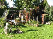 Suchen Garten zum Pachten