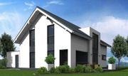 Besser Bauen Einfamilienhaus