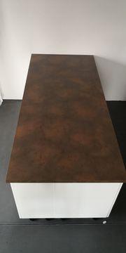 Küchenarbeitsplatten Hochwertige Arbeitsplatten