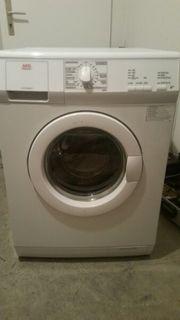 AEG Lavamat Waschmaschine