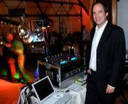 DJ Mobil Party
