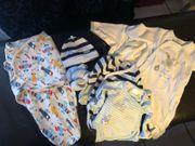 Baby Kleidung Junge