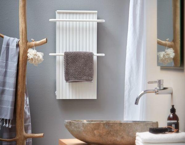 Elektroheizung kaufen elektroheizung gebraucht - Badezimmer heizung elektrisch ...