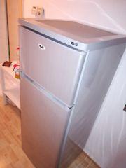 Biete Kühlschrank 90EUR