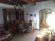 150 m² Wohnung im Burgdorf