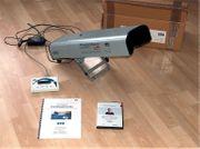 PhotonWave Extra Rainbow Light Stimulator