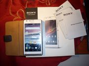SONY XPERIA SP C 5303