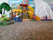 Plum Klettergerüst : Klettergeruest rutsche kinder baby & spielzeug günstige