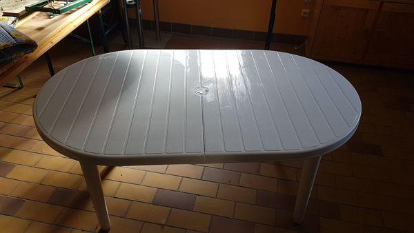 Gartentisch Gunstig Gebraucht Kaufen Gartentisch Verkaufen Dhd24 Com