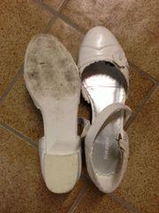 Festliche Schuhe Gr.