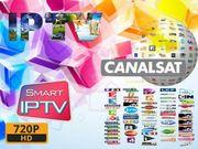 SMART IPTV Arabisch