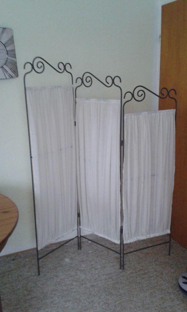 paravent auen perfect awesome sichtschutz dusche garten images home design ideas garten und. Black Bedroom Furniture Sets. Home Design Ideas