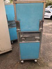TKT Thermobehälter 60