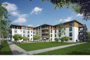 Pflegeimmobilie zur Kapitalanlage