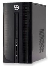 Intel I3 Rechner Festplatte und