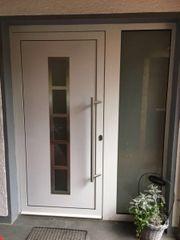 Türen Bielefeld fenster rolläden markisen in hövelhof kleinanzeigen kaufen und