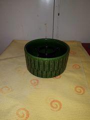 Christbaumständer Weihnachtsbaumständer Keramik