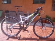 Top Cannondale 29
