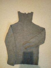 Pullover/Strickpulli,Gr.