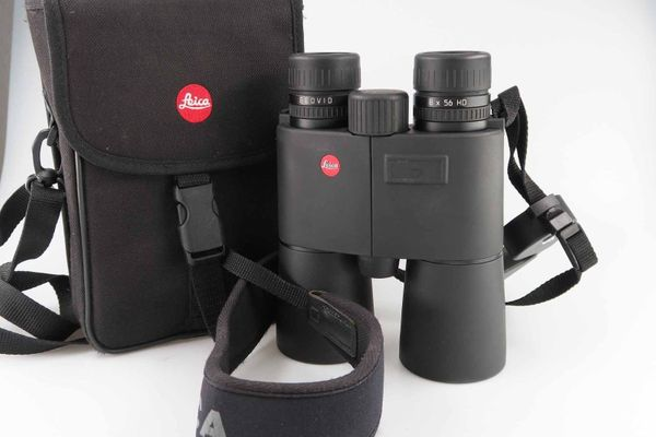 Laser entfernungsmesser disto™ leica precision tools by