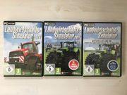 LWS - Landwirtschaftssimulator 2011 +