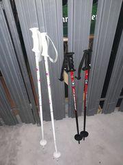 Skistöcke Kinder