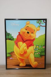 2 Bilder Winnie