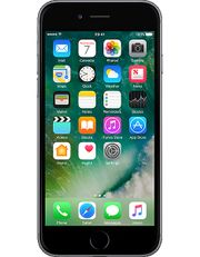 IPhone 6 fast
