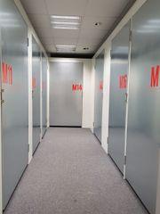 Lagerraum Lagerbox Kleinlager