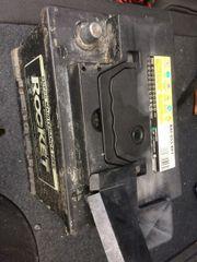 autobatterie 12v 55ah