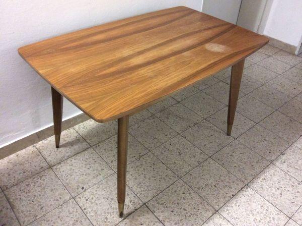 Ausziehbarer Tisch Kaufen Ausziehbarer Tisch Gebraucht Dhd24com