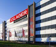 XXLAGER Selfstorage - Lagerräume