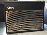 VOX Valvetronix VT 100 Amp