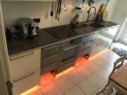 Kuchenzeilen Anbaukuchen In Delmenhorst Gebraucht Und Neu Kaufen