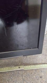 LCD Fernsehr
