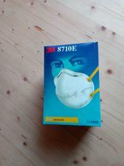 3-M Staubmasken