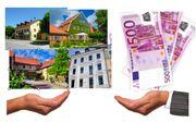1000 Euro leicht