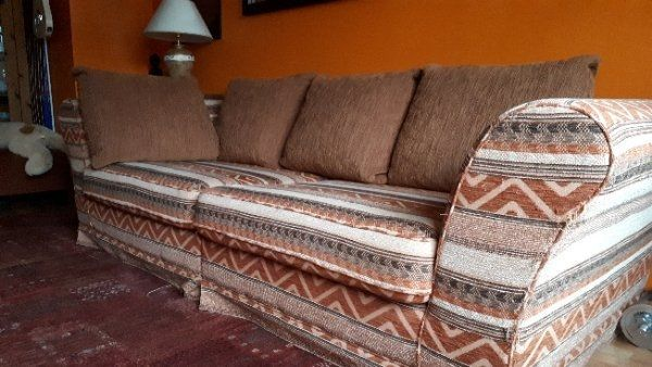 Big Sofa Gunstig Gebraucht Kaufen Big Sofa Verkaufen Dhd24 Com