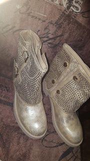 Damen Boots neu