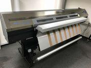 Digitaldrucker Roland SOLJET