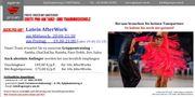Tanzkurse Tanzunterricht Tanzschule Hochzeitstanz Kindertanz