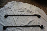 Dachgepäckträger für Fiat Doblo mit