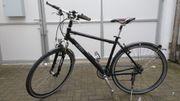 28 KTM Imola Cross schwarz