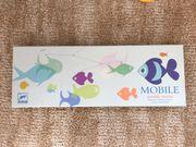 Verkaufe ein Mobile
