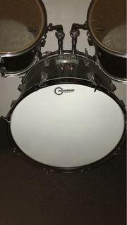 Base Drum (ohne